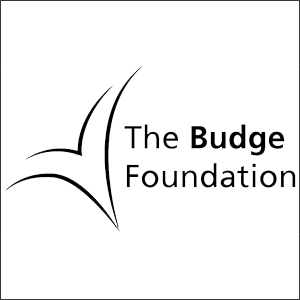 The Budge Foundation