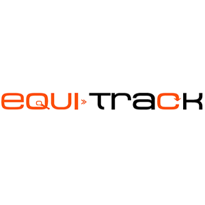 EquiTrack - Equipment Tracking System
